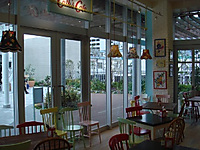Cathcafe2_2