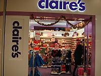 Clalres