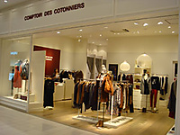 Comptoir_d_c