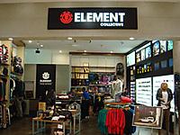 Element_c