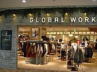 Global_w
