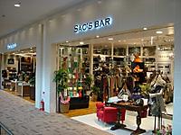 Sacs_b