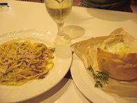 Pasta1_2